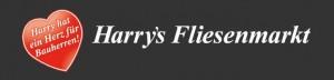 Harry's Fliesenmarktr1