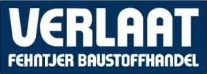 Verlaat_Fehntjer_Logo