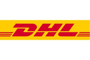 logo_dhl_600